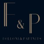 Logo Kancelarii Folloni&Partners