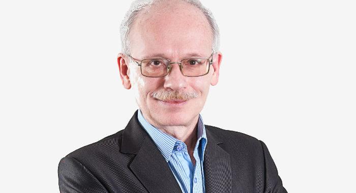 Janusz Czepik