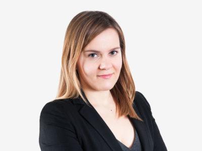 Katarzyna Prędota