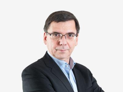 Piotr Korolko