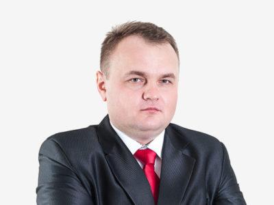 Piotr Sadowski