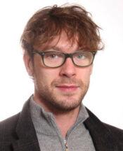 Matteo Folloni