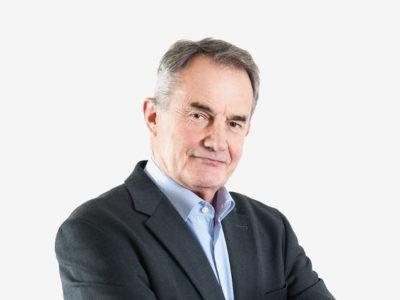 Igor Sawicki