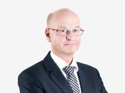 Jerzy Walewski