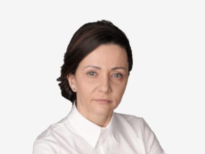 Monika Chojnacka