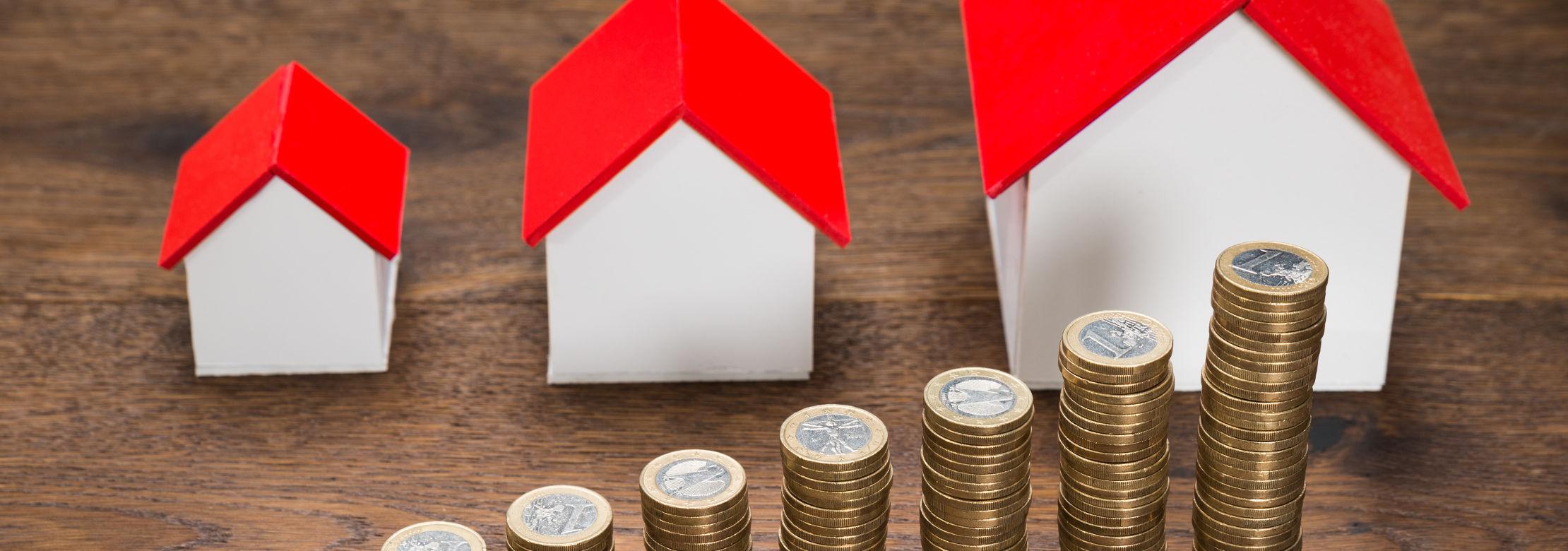 Działalność gospodarcza w miejscu zamieszkania a podatek od nieruchomości