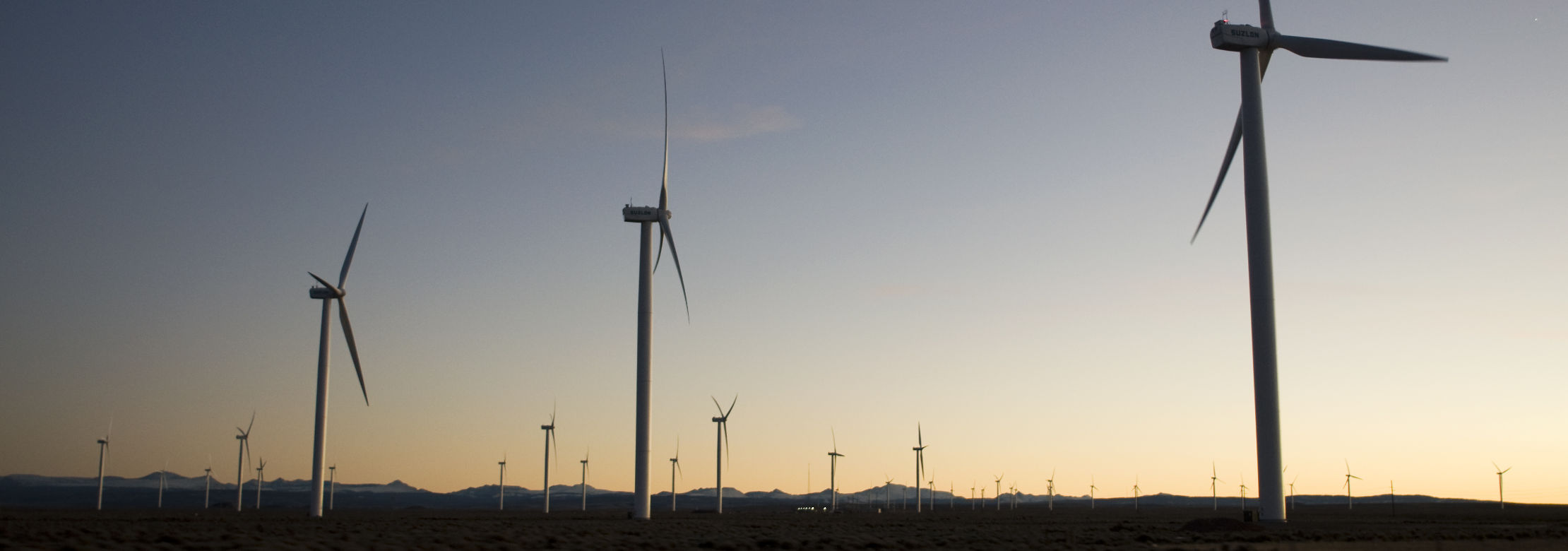 Legislative work on the act on Renewable Sources of Energy has been accelerated