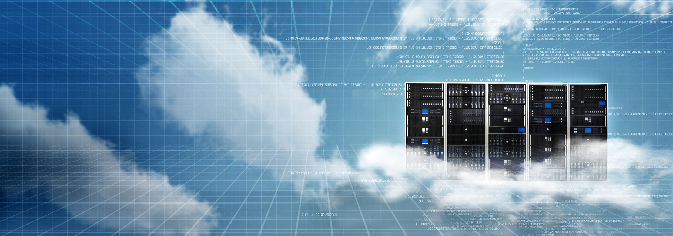 Hosting in the light of the Act on E-services Provision