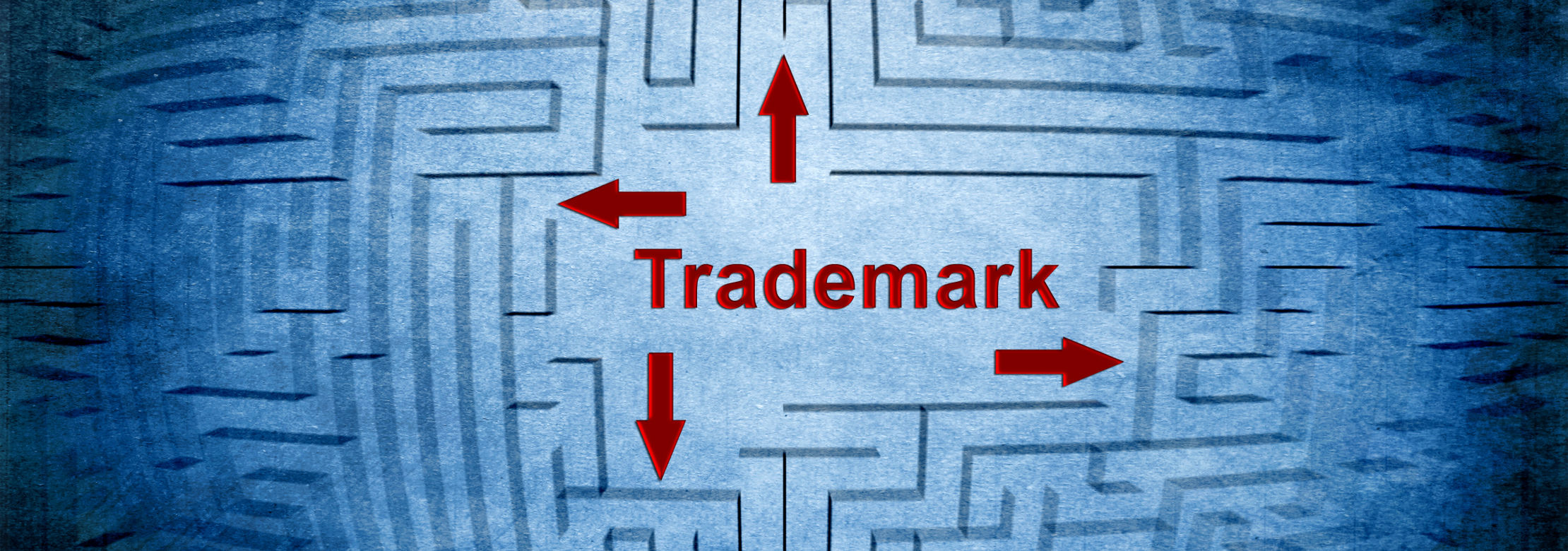 What is Trademark?