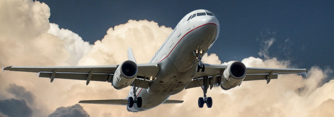 Airlines' Liability for Damaged Baggage