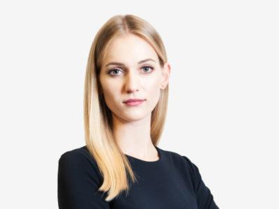 Barbara Śmiałkowska
