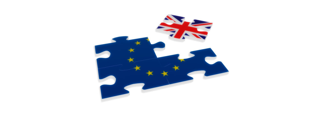 What next after Brexit with EU industrial property rights?