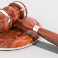 Separate Courts For IP Cases