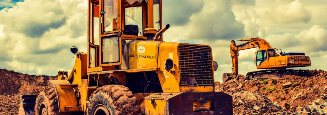 Changes in Construction Law